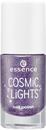 essence-cosmic-lights-koromlakks9-png