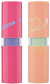 Essence Next Stop: Summer Colour Changing Lipstick