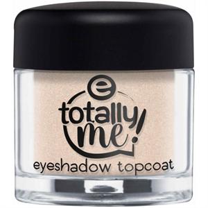 Essence Totally Me Eyeshadow Topcoat