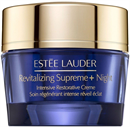 estee-lauder-revitalizing-supreme-night-cremes9-png
