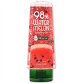 Etude House 98% Watermelon Soothing Gel