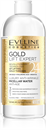eveline-cosmetics-gold-lift-expert-micellas-viz-rancok-ellens9-png