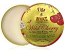 figs-rouge-wild-cherry-ajakbalzsam-png