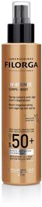 Filorga UV-Bronze SPF50+ Body Oil