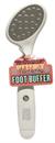 foot-buffers-png