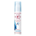 For Beloved One Advanced Hyaluronic Acid Ghk-Cu Moisturizing Lotion