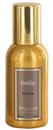 fragonard-emilie-parfum1s9-png