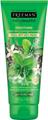 Freeman Zöld Tea és Narancsvirág Lehúzható Arcmaszk