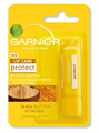 Garnier Skin Naturals Protect Ajakápoló