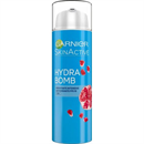Garnier Skinactive Hydra Bomb Nappali Krém SPF10