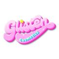 Glisten Cosmetics