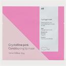 h-m-hydrogel-crystalline-pink-ajakmaszks9-png