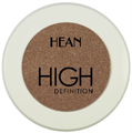 Hean HD Mono Eyeshadow