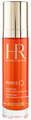 Helena Rubinstein Force C3 Booster Fluid