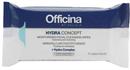helia-d-officina-hydra-concept-hidratalo-arctisztito-kendos9-png
