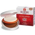 Heliocare Oil-Free Compact SPF50 Kompakt Színezett Fényvédő