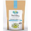 herbarting-pezsgo-furdoso-100-gs9-png