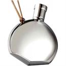 hermes-parfum-des-merveilless9-png