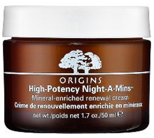 Origins High-Potency Night-A-Mins