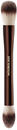 hourglass-ambient-lightning-edit-brush1s9-png
