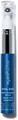 HydroPeptide Vital Eyes Tápláló Szemkörnyéki Roll-On, Ráncok, Duzzanatok És Karikák Ellen