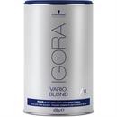 igora-vario-blond-plus-szokitopors-jpg