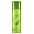 Innisfree Green Tea Moisture Essence