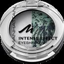 intense-effect-eyeshadow-uj-png