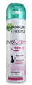 Garnier InvisiCalm Deo Spray