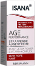 isana-age-performance-intensivserums9-png