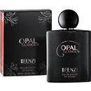 J. Fenzi Opal Glamour EDP