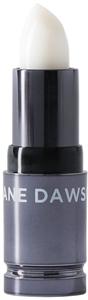 Jeffree Star Cosmetics Shane Dawson x Jeffree Star Diet Shane Lip Balm