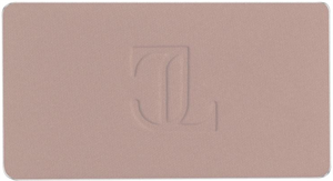Inglot Jennifer Lopez Freedom System Hd Sculpting Powder Kőpúder