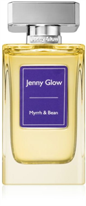 Jenny Glow Myrrh & Bean EDP
