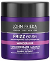 John Frieda Frizz Ease Wunder-Kur Hajpakolás