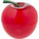 juice-it---lip-smoothies-jpg