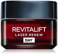 L'Oreal ParisRevitalift Laser Renew Nappali Arckrém SPF20