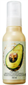 Skinfood Avocado Leave-in Fluid