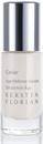 kerstin-florian-caviar-age-defense-serums9-png