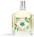 l-occitane-green-tea-edts9-png