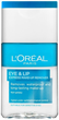 L'Oreal Paris Eye & Lip Express Make-Up Remover