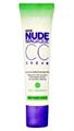 L'Oréal Nude Magique CC Krém - Anti-Redness