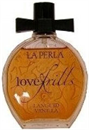 la-perla-lover-frills-languid-vanilla-edt1s9-png
