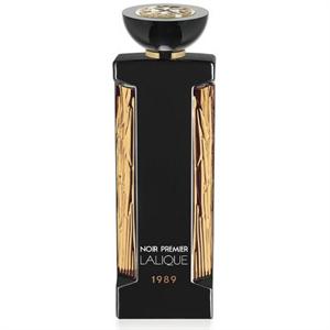 Lalique Noir Premier Élégance Animale EDP