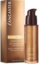 lancaster-sun-365-self-tan-gradual-self-tanning-serums9-png