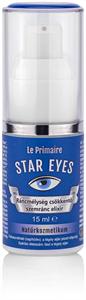 Le Primaire Star Eyes Ráncmélység Csökkentő Szemránc Elixír