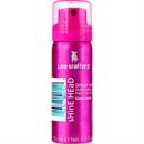 lee-stafford-spray-shine-jpg