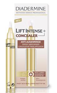 Diadermine Lift Intense + Concealer