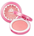 Lioele Cheek Beam Blusher