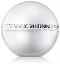 lioele-rizette-magic-whitening-cream-plus1s9-png